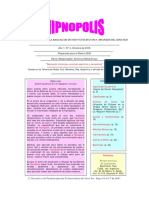 hipnopolis 4