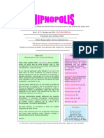hipnopolis 5