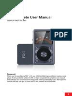 X3 (2nd gen) Complete User Manual.pdf
