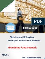 AULA 1- Grandezas fundamentais.pdf