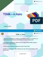 3_3__TDMA