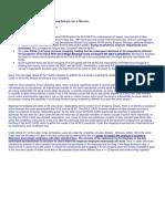 29. Kapisanang Pangkaunlaran vs. Barreno.pdf
