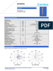 ODV-032R20B.pdf