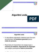 APD - Prezentari Curs - 9