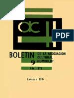 El Proyecto de Román Delgado Chalbaud en 1911 por Ramón J. Velásquez