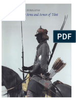 Warriors_of_the_Himalayas_Rediscovering_the_Arms_and_Armor_of_Tibet-2.pdf