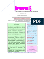 hipnopolis 11