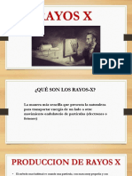 RAYOS-X (2)