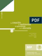 ambientesAprendizaje.pdf
