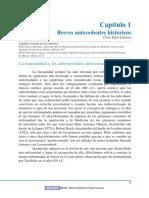 Inmunología 2006