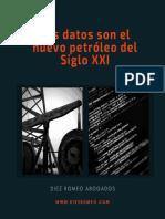 Diez Romeo_Big Data