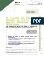 ART-3.pdf