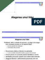 APD - Prezentari Curs - 13