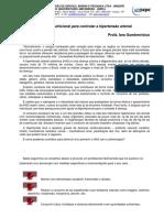tratamentonutricionalparacontrolarahipertensoarterial-130426080759-phpapp02