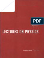 183140654-Feynman-Exercises-Volume-2.pdf