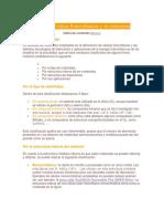 Tipos de Células Fotovoltaicas y su estructura.docx