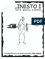 violinisto-1