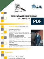 Conferencia1011.pdf