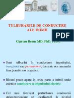 Tulb_de_conducere.pdf