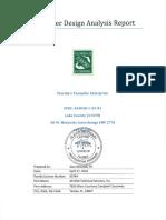 433830-1_ITS_PDAR_CP2_RFC_SS_4-27-16
