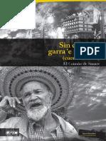 sin_deci_una_garra_e_mentira.pdf