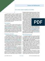normaspublicacion2013