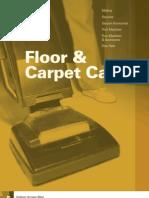 EP_floorcare