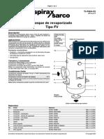 Tanque_de_revaporizado_Tipo_FV-Hoja_Técnica.pdf