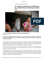 Amazonia Real_29 Maio 2