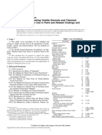 D 268 – 01.pdf