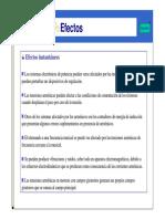 C9-8_Armónicos Fenómenos.pdf