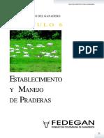 159. Establecimiento de pastura.pdf