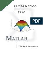 apostila_de_calculo_numerico.pdf