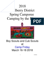 2018 mulberry spring camporee.pdf