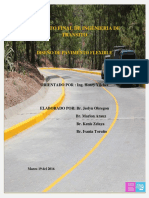 PROYECTO_FINAL_DE_INGENIERIA_DE_TRANSITO.pdf