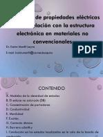 MSNCCIO-2 (2).pdf