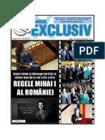 ziar_exclusiv_611.pdf