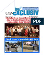 ziarulexclusiv_598.pdf