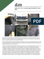 Locale Hunedoara Masinile Politiei Sicrie Patru Roti Agentii s Au Plans Intr Un Mod Inedit Starea Autospecialelor Vechi Dotare 1 5990c2545ab6550cb8f936e4 Index
