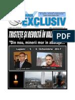 Ziar Exclusiv 603