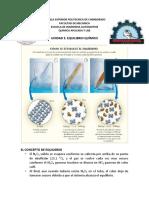 TEMA 3 EQUILIBRIO QUÍMICO.pdf
