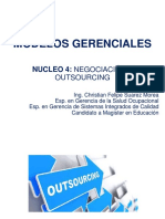 Outsourcing.ppt