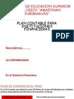 Dinamica Plan Bancario