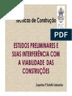 ENG1223 - Jaqueline Passamani.pdf
