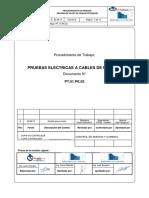 PT 01 PE 02  Pruebas de Hi Pot a cables de energía-aprobado.pdf
