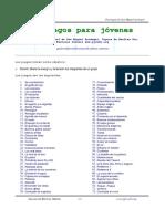 juegosjovenes.pdf