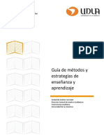 Guia-metodos-y-estrategias-UDLA-11-08-15