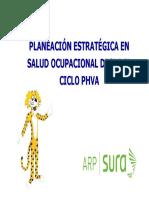 PHVA.pdf