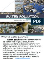 Waterpollution 150120063202 Conversion Gate02