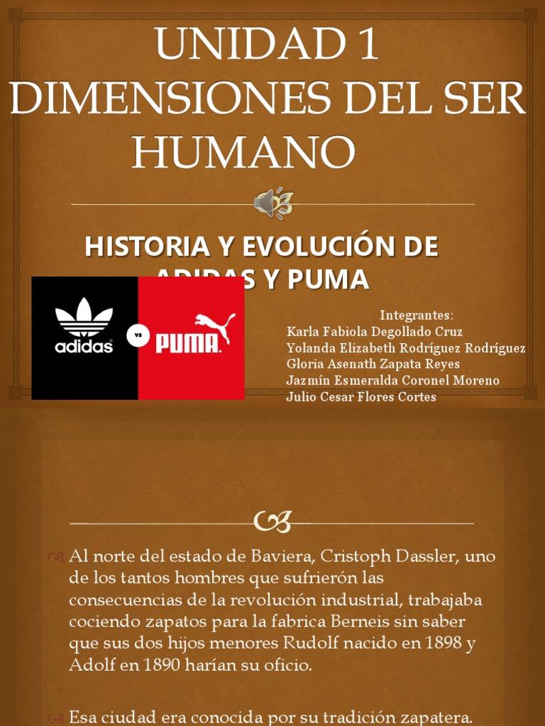 Futbol Zapatos Emperor Xwtbx0a De Puma E5X5xqO 896c8e5aa2bd0